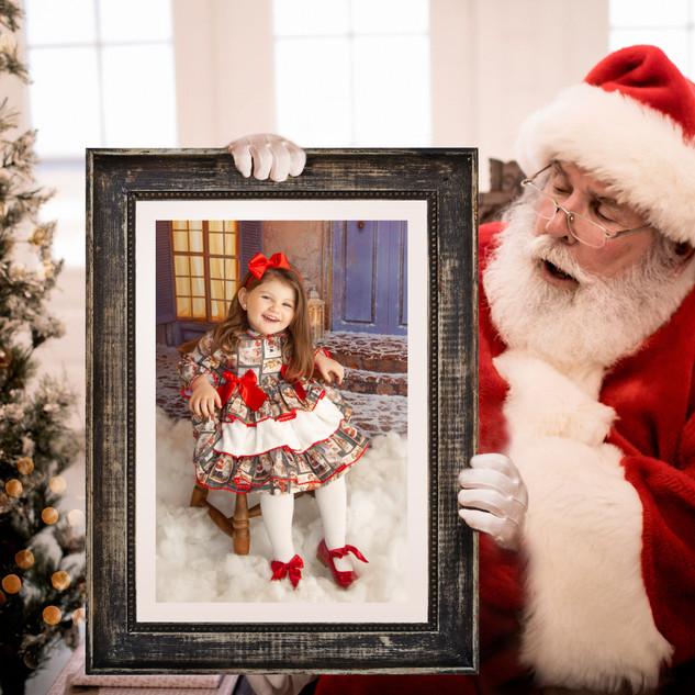 SantaDigitalFrame-TILLY-ANN.jpg