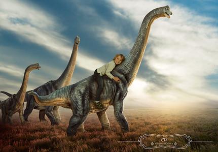 Dinosaursinfieldbtaramapes.jpg