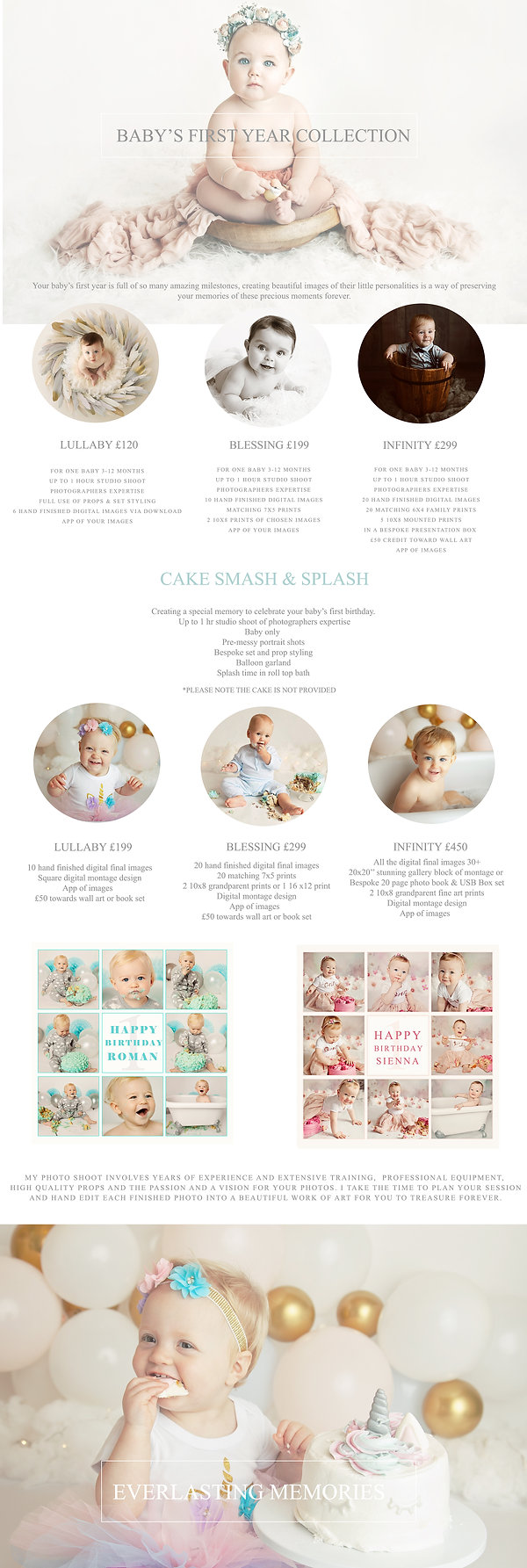 BABY'S 1ST YEAR COLLECTIONS-2021.jpg