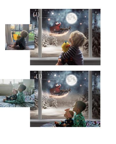 SantaFlyingWindow-Example.jpg
