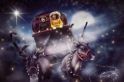 FlyingReindeerSleighS-JACK&EMMY.jpg