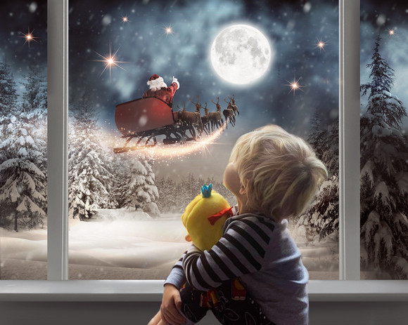 SantaFlyingWindow-ROMAN.jpg