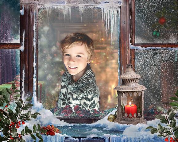 FESTIVE WINDOW 2.jpg