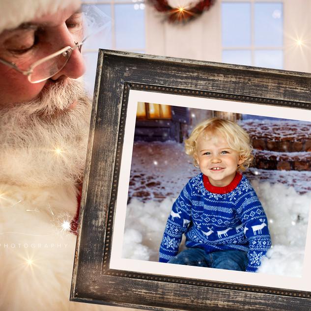 SantaDigitalFrameBackdrop-4.jpg