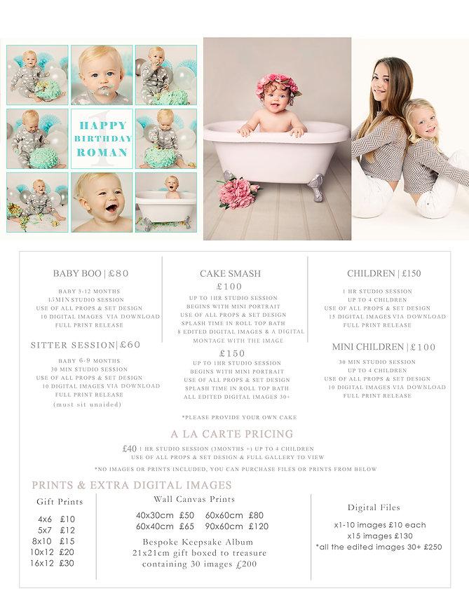 BABY&CHILDREN-2020.jpg