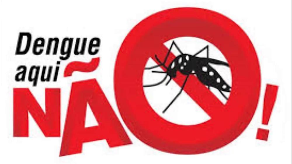Dengue, à Chikungunya e à febre Zika
