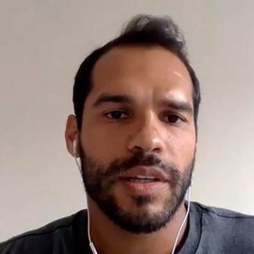 Primeira votação: Aprovado o PELOM que suspende os prazos de validade dos concursos públicos no Rio
