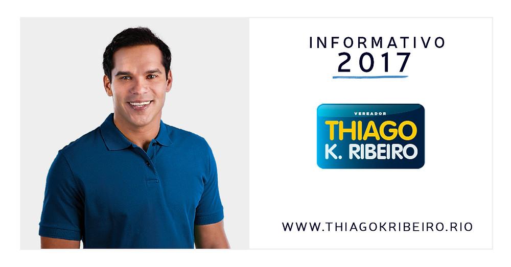 Informativo 2017