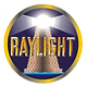 logo%20raylight_edited.png