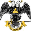ScottishRite.png