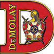 Demolay.png