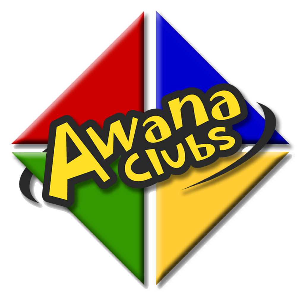 awana-clip-art-355373