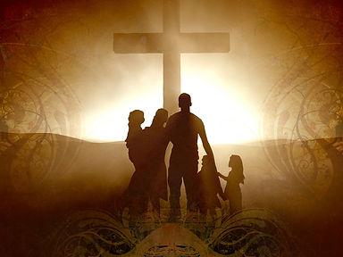 family-worship-background.jpg