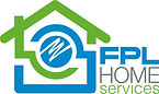 FPL Home Services Logo RGB.jpg