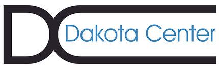 Dakota Center color (6).jpg