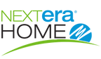 nextera-home-logo.png
