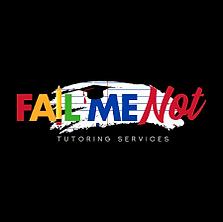 Fail Me Not Logo.png