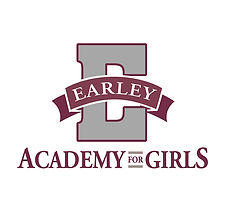 Charity-Adams-Earley-Logo.jpg