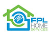 fpl-home-services.png