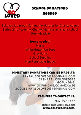 SoLoved- School Donation List.png