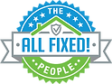 The All Fixed People__FINAL.png