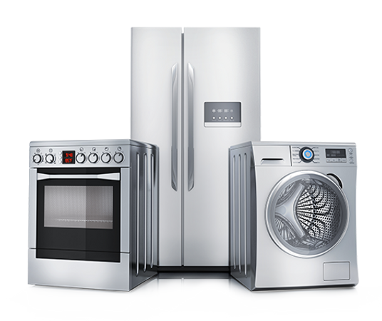 NextEra Home Appliances