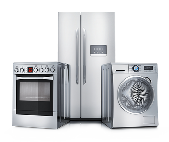 NextEra Home Appliances