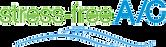 stress-free-ac-logo1.png
