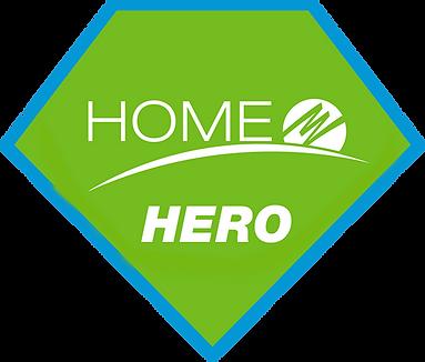 NextEra-Home-Hero.png