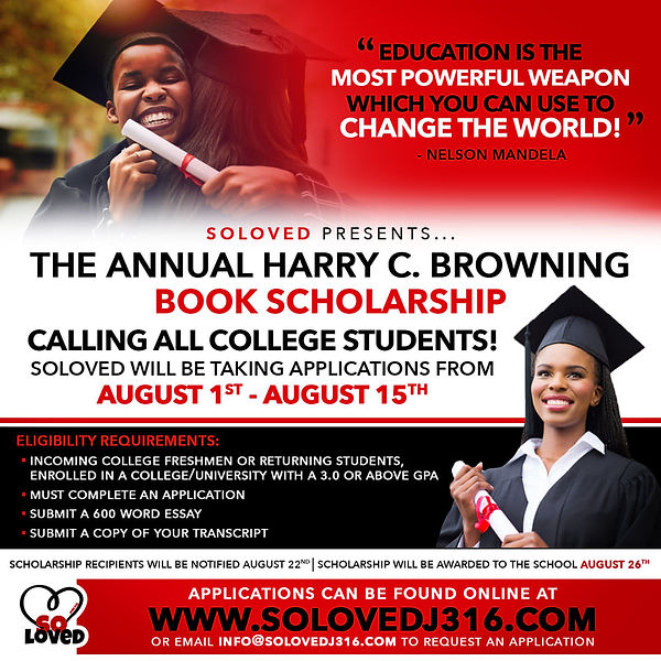 soloved-harrycbrowning-scholarship_orig.