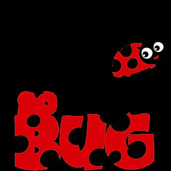 TheSoLovedBug_Logo2.png