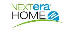 nextera-home-header.png