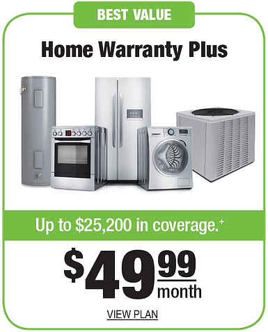 nextera-home-warranty-plus.png