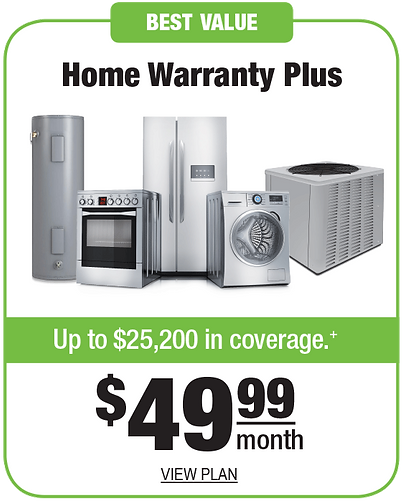 nextera-home-warranty-plus.png