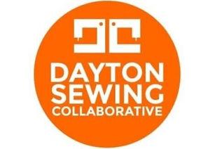 Dayton Sewing Collaborative.jpg
