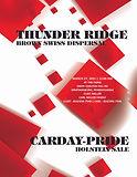 Thunder Ridge Cover.jpg