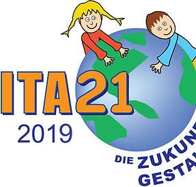 elbzwerge KITA21