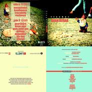 quartätärä-coverFinal.jpg