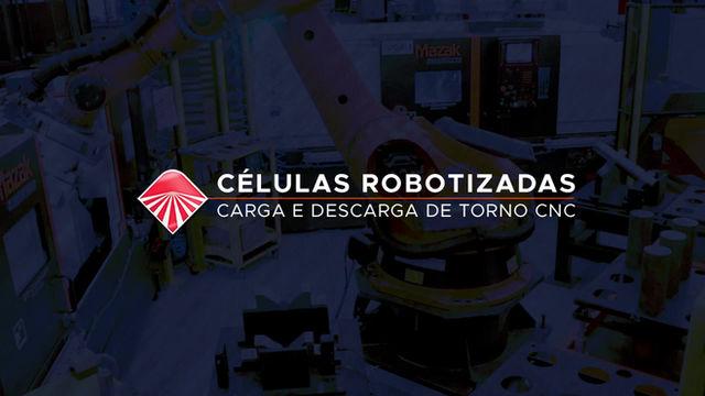 Tecnología Industria 4.0 en Indutar