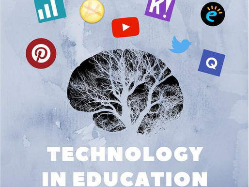 Edtech for Beginners workshop recap