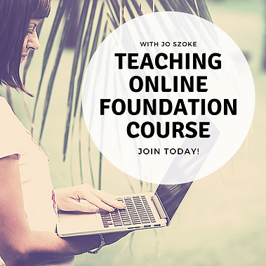 TEACHING ONLINE FOUNDATION COURSE.png