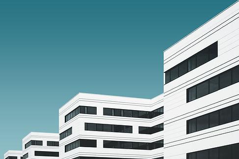MERRI - Recherche clinique