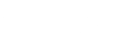 social_elevator_logo-white.png