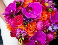 סידור פרחים מעוצב, סידורי פרחים מעוצבים