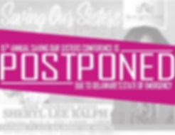 SOS_Postpone.jpg