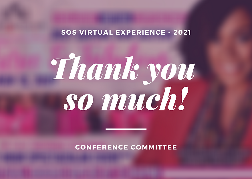 SOS2021-Conference Thank You.png