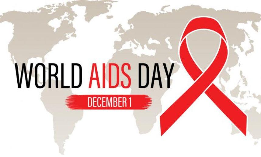 120117-world-aids-day-1543594112.jpg