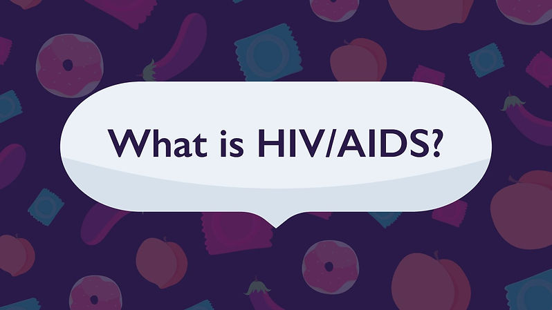 What is hiv.jpg