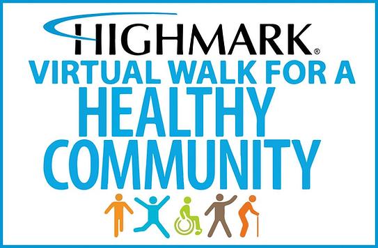 Highmark Virtual Walk.png