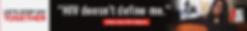 lsht-horizontal-TiffanyHIVdoesntdefineme